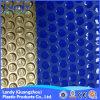 屋内プールのための製造のLandyの反藻の二重カラー青か黒いプールカバー