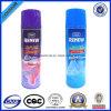 Konnor Efficace Starch Spray Pas de nuire à la peau et aux vêtements
