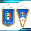 Bandiera d'attaccatura del ricordo degli stendardi di Bannerette della decorazione della macchia (J-NF12F13017)