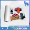 Fabrication Low Price Eco Slovent Heat Transfer Printing Paper