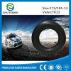 175/185-13 câmara de ar interna natural butílica de carro de passageiro Tr13 para o pneu