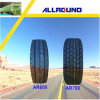 315/80r22.5 TBR Tire, Lourd-rendement Truck Tire