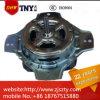 Fio de cobre de China Motor Universal