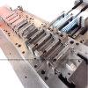 Herramienta de moldeo / estampación de moldes / prensa