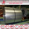 La norme ASTM A792M SS Grade550 Galvalume couché Alu-Zinc bobines en acier