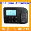 Pulso de disparo de tempo portuário do leitor da proximidade da fábrica/escola do USB S300