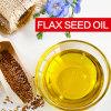 Aceite de linaza del aceite de la semilla de lino del bulto del precio de fábrica de la alta calidad