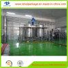 Getränkeplomben-Maschinerie-Getränkeverpackmaschine