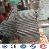 회전하는 킬른 또는 선반 기업 시멘트 플랜트를 위한 위조 피니언