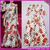 Зима Wholesale Women Dresses New Style Dress Design Beautiful шифоновое Dresses (w-5211114)