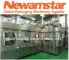 Máquina del relleno en caliente de Newamstar 43200bph
