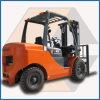 4.5ton Forklift