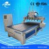 販売のためのマルチスピンドル木版画の切断CNCのルーター