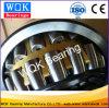 24152 Ca/W33 Wqk 둥근 롤러 베어링 광업 방위를 품기