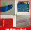 Продающ дешевым биты инструмента цены 20*20*125mm наклоненные карбидом (DIN4971-ISO1)