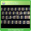 Doppia linea nera 5050 striscia del LED (HGX-F120-5050) del PWB 120 PCS