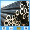 Tubo de acero estructural