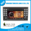 GPS A8 Chipset 3 지역 Pop 3G/WiFi Bt 20 Disc Playing를 가진 벤즈 Slk Class 171 (2003-2011년)를 위한 인조 인간 Car Radio