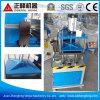 As máquinas de trituração automáticas do fim da liga para o alumínio perfilam Dx01-200A