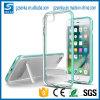 iPhone Se를 위한 고선명 투명한 셀룰라 전화 상자