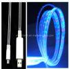 Vlakke Micro- Kabel voor Mobiele Telefoon (JHG02)