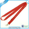 Safety Clip를 가진 도매 Printed Ruler Lanyard