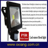 SuperBright LED Motion Sensor Lights mit PIR Motion Detect Record (ZR710)