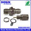 Câble coaxial de liaison Acceptacle de fréquence ultra-haute de prix usine