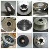 Perfurados e obras ranhurado & Modificados os discos do Rotor do Freio