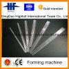 Aluminiumdistanzstück-Stab für isolierendes Glas mit Qualität