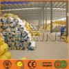 グラスウール毛布の絶縁体の工場