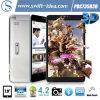 7インチA20 Dual Core 5.0MP 3D Camera及びFree 3D Games及びFree 3D MoviesガラスFree 3D Tablet (PBC735B3D)