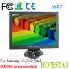 Industriële Hoge Helderheid LCD van 10 Duim VGA HDMI van TV van de Monitor AV