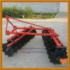 Сельское хозяйство установленного на тракторе дисковая борона 1bqx-1.7