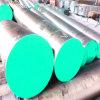 Выкованное ASTM4140 Scm440 42CrMo Alloy Steel Round Bar