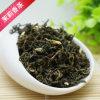 2014 Nouvelles de l'automne Jasmine parfumé Fleur de thé au jasmin de thé vert