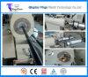 Tuyau d'eau en plastique Making Machine, tuyau de HDPE de ligne d'Extrusion