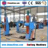 Matériel à grande vitesse de fabrication de câbles étendu vers le haut de la machine 1250 1 1 3