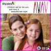 2014 горячей популярный среди женщин и детей в мини-поездки выпрямитель для волос (DY-917)