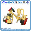 Mini Sawdust Pellet Machine su Sale