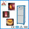 De midden Verwarmer van de Inductie van de Frequentie voor het Smeedstuk van het Metaal (jlz-110KW)