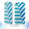 Projeto de Elegat para caso duro do iPhone 5  (SMIP515)