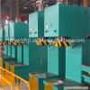 Hydraulische Press Machine voor FRP SMC Sheet
