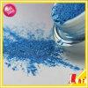 Pigmento nacarado del camaleón cristalino ISO9001