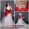 do jueshe do projeto vestido 2013 de casamento novo e vestido de noite (F-267)
