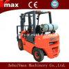 2.5トンLPG/Gasolineエンジンの自動変速機のフォークリフト(CPQYD25)