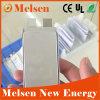 Batterijcel van het Polymeer van Li van de fabriek de In het groot 3.7V