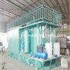 Komplettes Set integriertes Mbr Abwasserbehandlung-Gerät