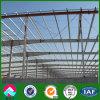 Edificio ligero de Preengineered de la estructura de acero (XGZ-SSB013)