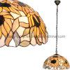 Scintilla che lucida la lampada Pendant di Tiffany (TP12003)